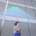 5Gをにらむ?!「窓の基地局」が登場│木暮祐一のぶらり携帯散歩道