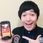 「若手芸人が人間ボウリングをやってみた!」|浅井企画ゲーム部のスマホゲーム紹介:第3回