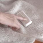 ワンプッシュで赤ちゃんの排泄を記録する「うんこボタン」│木暮祐一のぶらり携帯散歩道