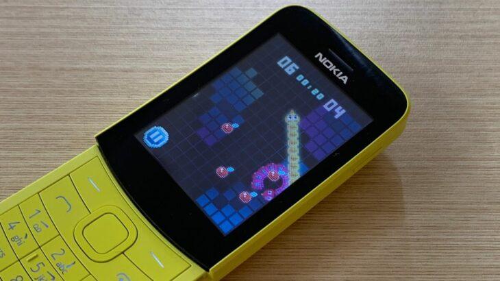 【モバイル業界、平成と新時代】携帯電話ゲームから読み解く歴史|池端隆司のモバイルジャンクション
