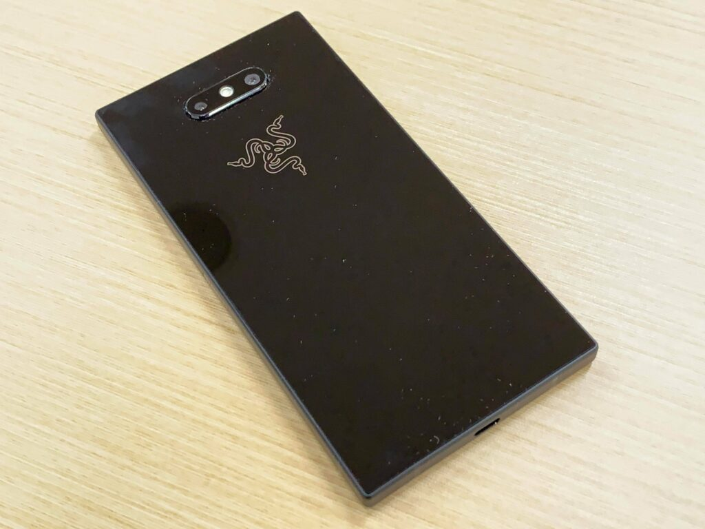 RazerPhone2