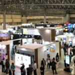 【前編】多彩なサービスがいっぱい! アプリジャパン&デジタルサイネージジャパン体験レポート