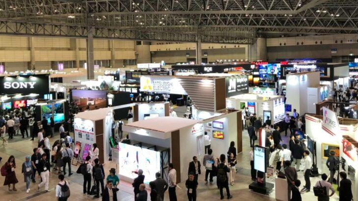 APPS JAPAN 2019