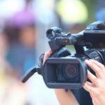 <準備編>会社の魅力を動画で伝えたい!企業PR動画の制作とブランディング企画のポイント