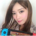 「萌えカワ乱闘ゲーム!ドギーニンジャ」|浅井企画ゲーム部のスマホゲーム紹介:第16回