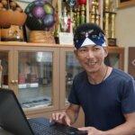 花火とプログラミング【後編】- IoTで変化した花火師たちのフューチャースキル -|上松恵理子のモバイル教育事情