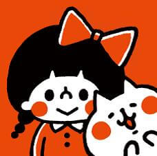 イラストレーター・漫画家 カナヘイ