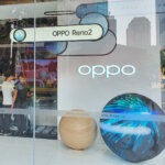 「OPPO」から「Reno」へとブランディング変更を図るオッポの狙い|山根康宏のワールドモバイルレポート