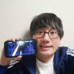 テラセネ「2周目でこんな変わるゲームって他にある!?」|浅井企画ゲーム部のスマホゲーム紹介:第25回