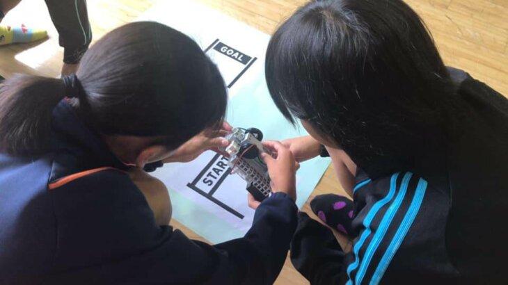 「きのくにICT教育」の取り組み【前編】ープログラミング教育必修化に先駆ける和歌山県ー|上松恵理子のモバイル教育事情