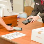 Origami Pay、令和2年2月3日より全国の郵便局にて提供開始。