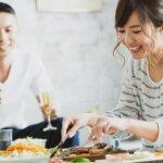 メルカリアプリで出前注文&決済可能!総合フードデリバリーのデリズ、国内飲食業界初の「メルペイネット決済機能」を導入