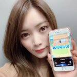 フィッシング・パラダイス「釣り愛あふれるRPG、フィッパラ」|浅井企画ゲーム部のスマホゲーム紹介:第28回