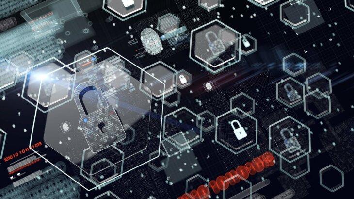 スマホを売る時データ流出は問題ないの? -データを暗号化・初期化する方法-|池端隆司のモバイルジャンクション