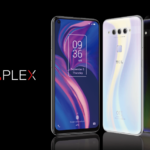 Androidスマートフォン「PLEX」を駆け足レビュー。世界最高水準のディスプレイ製造技術を持つTCLから圧倒的コストパフォーマンスの端末登場!