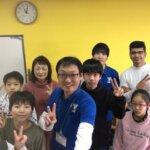 地方にもひろがるプログラミング教室|上松恵理子のモバイル教育事情