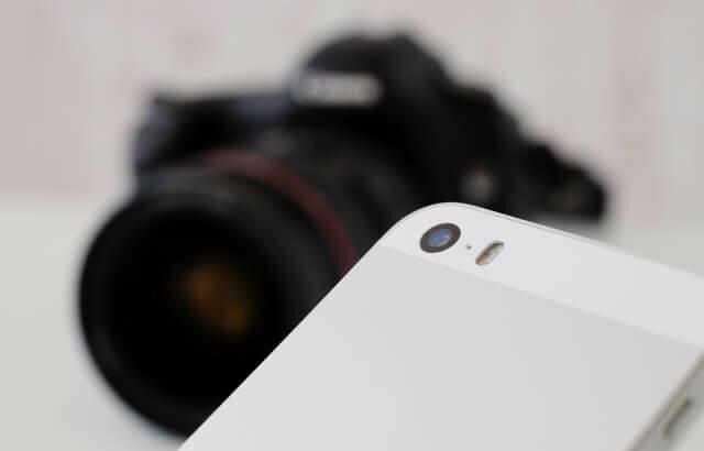 カメラ機能を重視したスマホカメラ19選|カメラ性能の比較ポイントは?