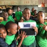 IchigoDyhook(イチゴダイフク)開発秘話―プログラミング言語「BASIC(ベーシック)」を子どもたちにー|上松恵理子のモバイル教育事情
