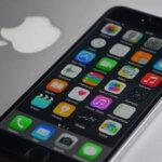 中古SIMフリーiPhoneの購入方法は?購入時の5つの注意点