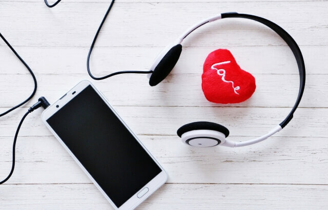 無料版のGoogle Play Musicの特徴は?有料版との違い
