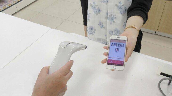 東海キヨスク全店舗で「J-Coin Pay」取扱い開始。利用可能なバーコード決済サービスが計11種類に!
