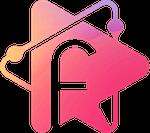 ファンコミュニティアプリ fanicon