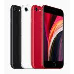 iPhone SEが登場、格安eSIM対応スマホがキャリアビジネスを変える|山根康宏のワールドモバイルレポート