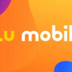 「永久不滅ギガ」で自粛期間のオンライン学習を支援!y.u mobile 25歳以下最大25GB追加チャージの無償提供期間を延長