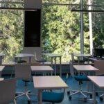 フィンランド首都圏の公立校