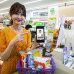 韓国では運転免許証がアプリに|木暮祐一のぶらり携帯散歩道