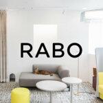 「すべては、猫様のために。」Catlog®(キャトログ)を展開する会社RABO、猫同伴で働けるオフィスを新設!