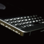 BlackBerry KEY2 Last Edition