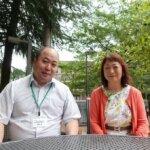 オンライン授業で行うプログラミング教育|上松恵理子のモバイル教育事情