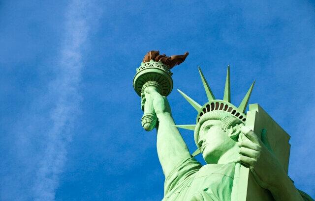 ニューヨーク、コロナ禍の迅速なオンライン教育【後編】 ― 自立を促す文化の違い ー|上松恵理子のモバイル教育事情