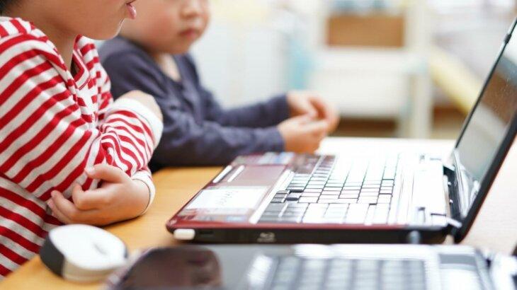 DX時代に必要な勉強とは【前編】|上松恵理子のモバイル教育事情