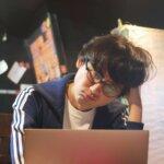 【浅井企画 エーデルワイス門田の「お笑い調査」体験レポート】芸人にとっては怖いけど味方にもなるツール