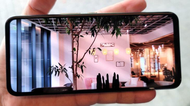 5G開始で存在感を増すZTEのスマホ、日本でも3キャリアから発売に|山根康宏のワールドモバイルレポート
