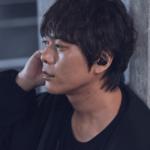 至高をさらにアップデート!大好評AVIOT✕凛として時雨のピエール中野氏のコラボモデル第3弾「TE-BD21j-pnk」が12月初旬に発売決定。