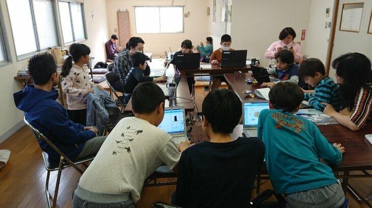 プログラミング教育の講師が思う、教育現場のリアルな課題|上松恵理子のモバイル教育事情