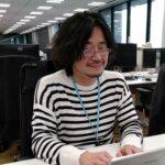 ワーケーションとICT教育【前編】オンライン教育は未来に繋がる|上松恵理子のモバイル教育事情
