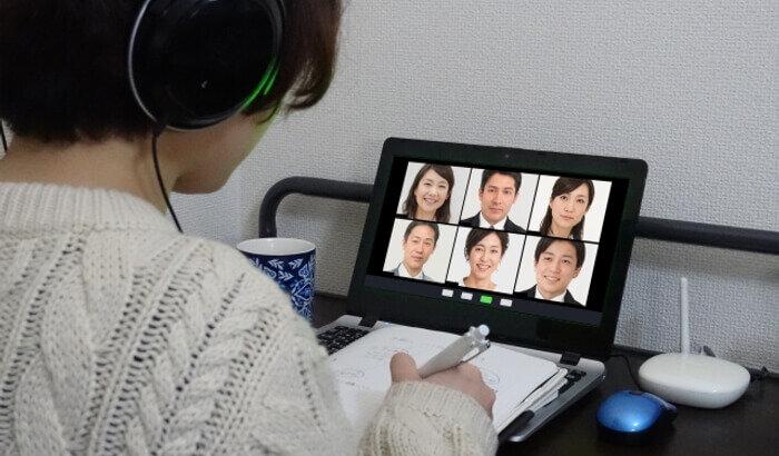1億総おつかれ目時代。リモートワーク推進で「デジタル眼精疲労」が増加傾向?!「測る」+「鍛える」で大人も子どもも目の悩みがスッキリ改善する健康本