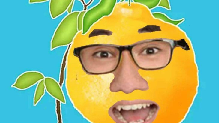 かおのなる木 レビュー「な、な、な、なんだこいつぅ~!」|浅井企画ゲーム部のスマホゲーム紹介:第58回