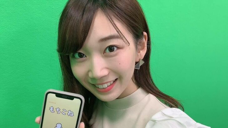 もちこね レビュー「おもちこねリストになりました!」|浅井企画ゲーム部のスマホゲーム紹介:第60回