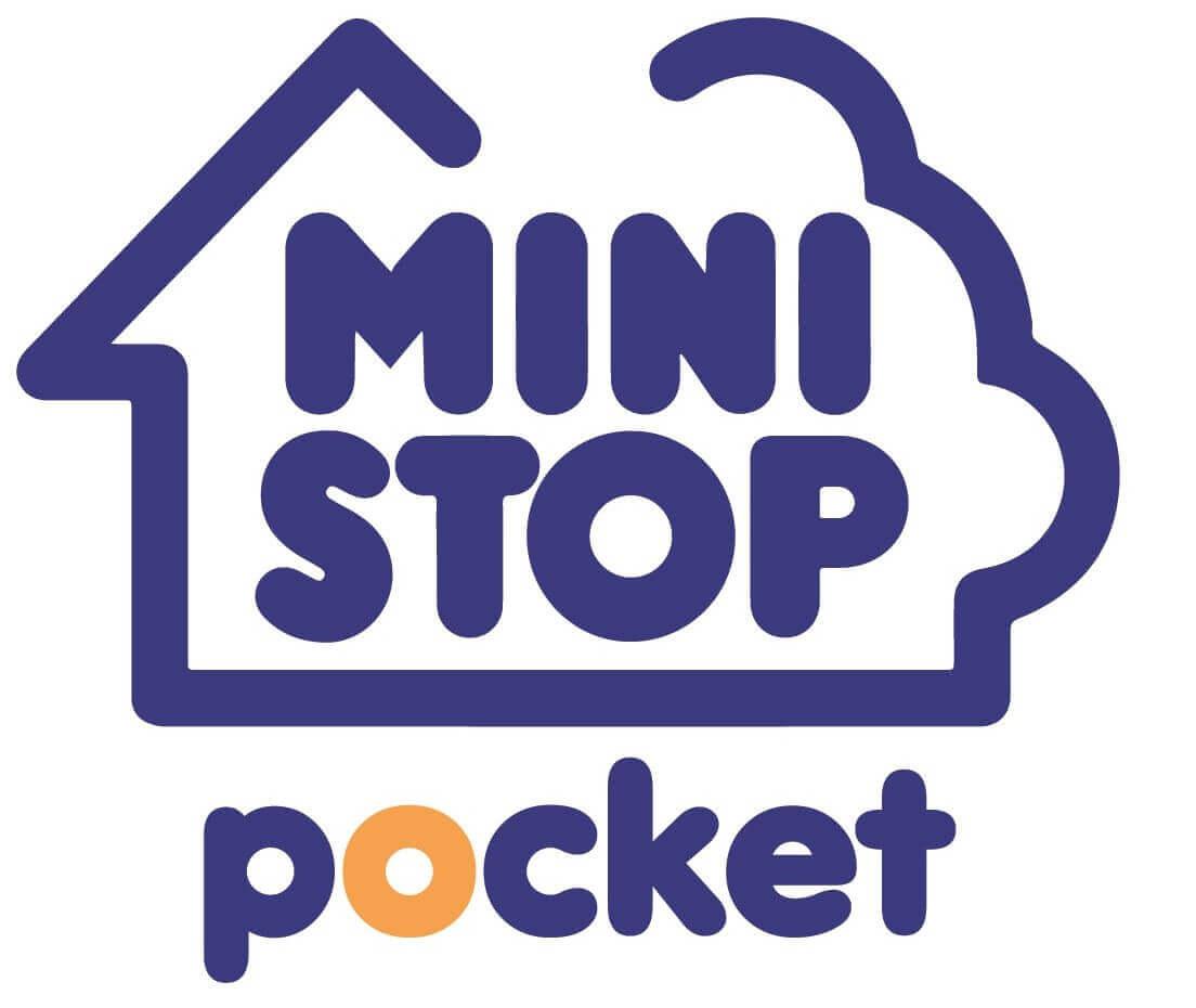 MINISTOP pocket