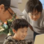 こどもたちが集うプログラミングコミュニティ【後編】|上松恵理子のモバイル教育事情
