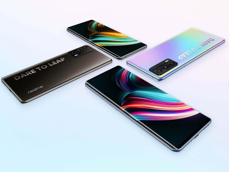 日本市場へのスマートフォン投入を期待したい