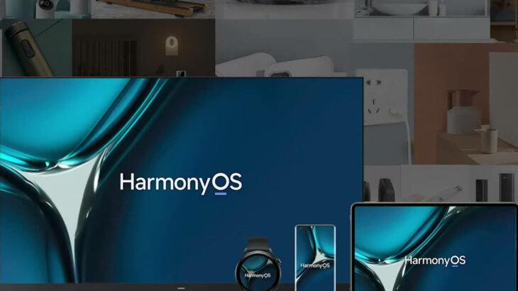 5Gスマホが出せないファーウェイ、新OS「HarmonyOS 2」とアフターケア強化で旧モデルの延命も図る|山根康宏のワールドモバイルレポート
